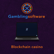 Bitcoin casino turnkey